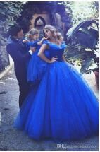 Off-the-shoulder Prom Dresses, Cinderella Dresses, Quinceanera Dresses, Ball Gown Party Dresses,Fairytale Ball Gowns Girls Pageant Dresses, Cinderella Dresses, Ball Dresses, Ball Gowns, Prom Dresses, Formal Dresses, Cinderella Princess, Princess Dresses, Formal Wear