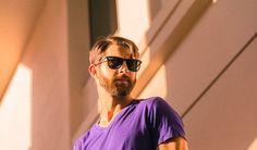 6524e84521ee Lennox    Black   G15. Uvb RaysOpticianGlasses FramesLensesEyewearGlasses LentilsSunglassesEyeglasses