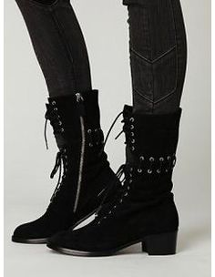 How amazing are these boots?  We love them and the price is great too - reduced to AU$87