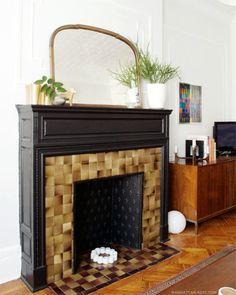 fireplacewide