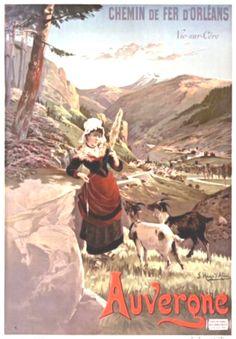 1896 Auvergne 01