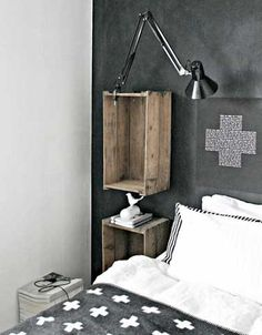 Simple and Ridiculous Ideas: Industrial Apartment Decor exposed industrial ceiling.Industrial Home Fronts industrial kitchen metal. Industrial Apartment, Industrial House, Modern Industrial, Boys Industrial Bedroom, Industrial Design, Industrial Closet, Industrial Windows, Vintage Industrial, Industrial Wallpaper