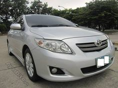 Toyota Altis V 2009 automatic top of the line Cars And Motorcycles, Philippines, Toyota, Buy And Sell, Bmw, Vehicles, Stuff To Buy, Vehicle, Tools