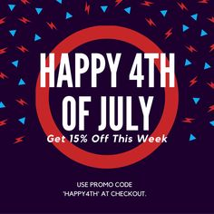 Save 15% on Sous Vide Sweet Potatoes, Butternut Squash, Honey Gold Potatoes & Red Beets! Use Promo Code 'HAPPY4TH' at checkout. The 4th of July is just around the corner. Shop today and you'll save hours upon hours in the kitchen next week!  https://www.sftroot.com/collections/vegetables  #SousVide #SFTRoot