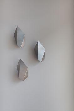 Stephenson Wright Project | Lighting | Interior Design