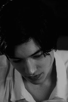 Ezra Miller- We Need To Talk About Kevin