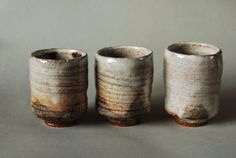 teacups - Andrzej Bero - Picasa Albums Web
