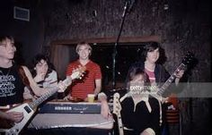 bay city rollers - - Yahoo Image Search Results