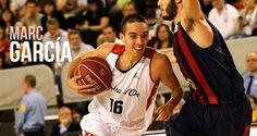 ¿Jugará Marc García el Nike Hoop Summit? Está invitado, pero… #baloncesto #basket #basketbol #basquetbol #kiaenzona #equipo #deportes #pasion #competitividad #recuperacion #lucha #esfuerzo #sacrificio #honor #amigos #sentimiento #amor #pelota #cancha #publico #aficion #pasion #vida #estadisticas #basketfem #nba