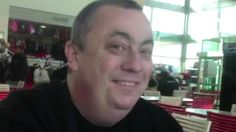 Alan Henning: Video of British hostage released by ISIS
