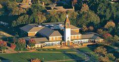 Quinnipiac University<3