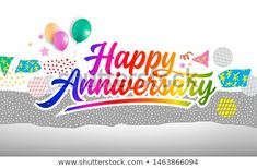 Find Happy Birthday Hand Drawn Vector Lettering stock images in HD and millions of other royalty-free stock photos, illustrations and vectors in the Shutterstock collection. Happy Anniversary, Wedding Anniversary, Aniversary, Congratulations Images, Vector Stock, Lettering Design, Business Design, Textured Background, How To Draw Hands