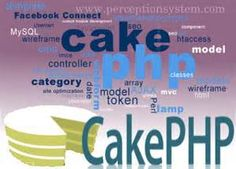 PHP Development Outsourcing has been serving clients with innovative features included in CakePHP applications development. We enable the development of applications with the incurring of lesser costs. Thus, saving time too is possible for our CakePHP developers India as the code to be written too will be limited to fewer lines.