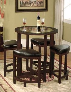 Our Web Images Are A Must See Beautiful High Top Tables In 2019
