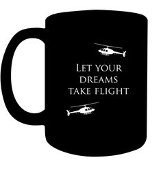 Let your dreams take flight T shirt great gift for pilots Coffee Cups Mugs Birthday Cup, Coffee Gifts, Pilots, Cool T Shirts, Coffee Cups, Dreaming Of You, Great Gifts, Basketball, Dreams