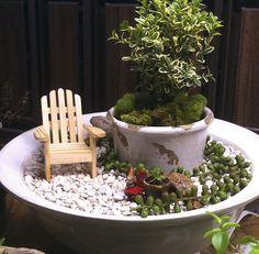 Astounding Best 25+ Indoor Fairy Garden Ideas For Home Looks More Beautiful https://decoredo.com/18007-best-25-indoor-fairy-garden-ideas-for-home-looks-more-beautiful/ #fairygardenideas