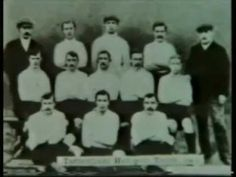 An amazing documentary from that highlights why Tottenham FC are so special. And if you know your history .