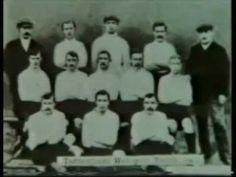 Glory Glory Tottenham Hotspur FC - 100 Years Special.