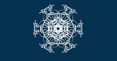 I've just created The snowflake of Philip Corcoran.  Join the snowstorm here, and make your own. http://snowflake.thebookofeveryone.com/specials/make-your-snowflake/?p=bmFtZT1IZWxlbm1hcmllK0NvcmNvcmFu&imageurl=http%3A%2F%2Fsnowflake.thebookofeveryone.com%2Fspecials%2Fmake-your-snowflake%2Fflakes%2FbmFtZT1IZWxlbm1hcmllK0NvcmNvcmFu_600.png