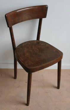 1000 images about glouglou vloer on pinterest ceramica tile and euro - Modern meubilair en oude ...