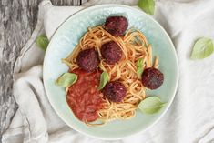 Ukemeny for uke 43 Couscous, Quinoa, A Food, Spaghetti, Dinner, Ethnic Recipes, Vegans, Suppers, Spaghetti Noodles