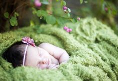 Baby love.........