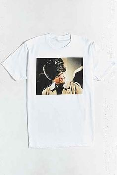 Seinfeld George Costanza Tee - Urban Outfitters