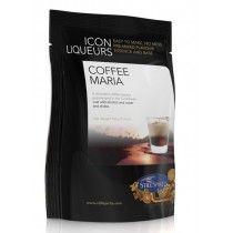 Icon Coffee Maria