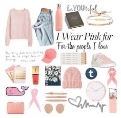 """You are not alone"" by tumblrstyles-2017 ❤ liked on Polyvore featuring Loli Bijoux, H&M, Celebrate Shop, StudioSarah, Vineyard Vines, Chloé, Shiraleah, Yves Saint Laurent, Christian Dior and Khristian Howell"