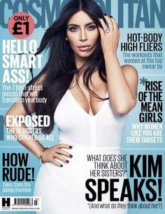 Cosmopolitan – March 2016 UK free download pdf #magazine #magazinepdf #magazinedownload #revista #revistapdf #freemagazine #onlinemagazine #issuu #issuupdf #issuudownload #cosmopolitan