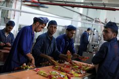 """Israel """"wipes out"""" Gaza ice cream factory that stored vital medicines   The Electronic Intifada"""