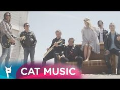 directia 5 - Am stiut (Official Video) Music Songs, My Music, Music Channel, Music Online, Music Industry, Cat Gif, The Past, Album, History
