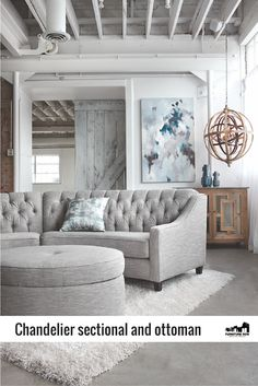 1000 Images About Living On Pinterest Accent Chairs
