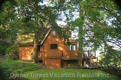 East Sooke Accommodations - Home, Condo and Cottage Vacation Rentals on Vancouver Island, BC. Holiday Accommodation, How To Get Warm, Vancouver Island, Spring Time, Condo, Villa, Farmhouse, Cottage, Cabin
