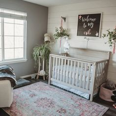 900 Best Gray Nursery Images In 2020 Nursery Nursery Neutral
