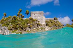 """Make the most  of your vacation in Tulum with our<br /> <a href=""""http://www.todotulum.com/private-travel-concierge/"""">Private Travel Concierge Services</a>"""