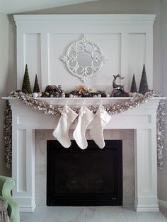 fireplace diy drab to fab fireplace makeover fireplace surrounds future house and townhouse