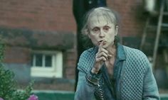 creepiest moment in Shutter Island