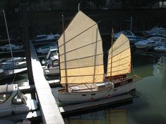 phil bolger boat designs - Buscar con Google