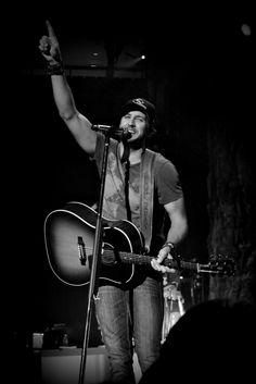 1000+ images about Luke bryan on Pinterest | Luke bryans ...