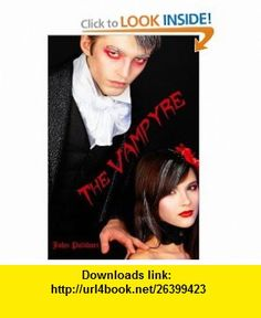Writing academic english 4th fourth edition text only alice oshima the vampyre the first vampre story ever written in english timeless classic 9781456319489 fandeluxe Image collections