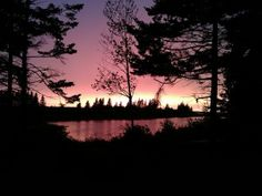 Culinary-Zest-Fall-in-the-Maritimes-Sunset