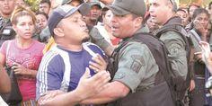 SE DESATA LA LOCURA cuando Llegan los pañales al Farmatodo del Sambil: Hecho en Socialismo | Diario de Venezuela