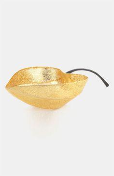 Michael Aram 'Gooseberry' Pierced Bowl