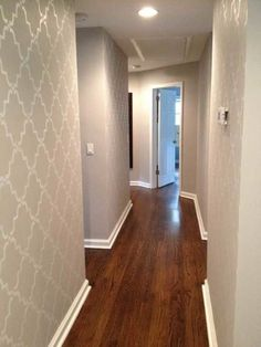 Díszítés a falak tapéta a nappaliban, konyha belső, hálószoba utasítás, ötletek, videók és képek (nappali)