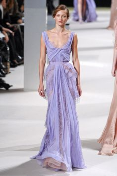 Elie-saab-quite possibly my fave dress ever!