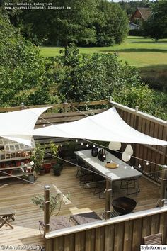 Pergola Garage Ideas - - Pergola Attached To House With Gutters - - Pergola Bois Canisse Curved Pergola, White Pergola, Modern Pergola, Backyard Pergola, Modern Landscaping, Backyard Landscaping, Timber Pergola, Covered Pergola, Patio Shade