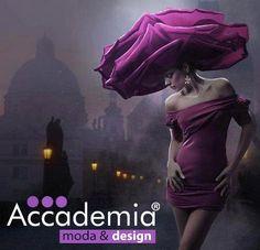www.accademiamoda.com e www.ideefabrik.it  Scuola di Moda Fashion e Design