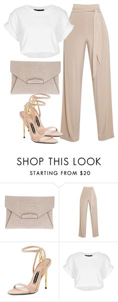 dressy outfits for tweens College Fashion, Work Fashion, Fashion Looks, Fashion Kids, Street Fashion, Mode Outfits, Fashion Outfits, Womens Fashion, Trendy Fashion