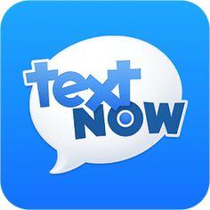 TextNow  free text  calls PREMIUM v4.38.2 Unlocked APK is Here ! http://ift.tt/2iICoSg